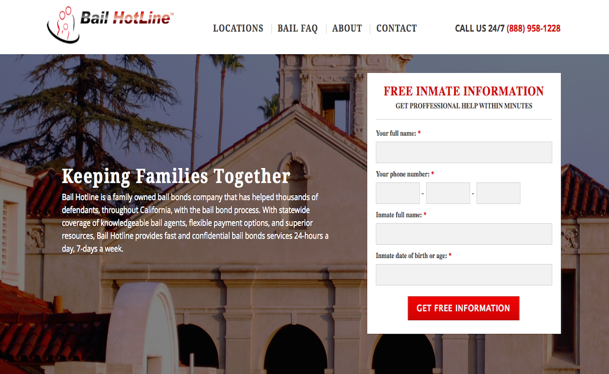 bail-hotline-bail-bonds-new-site