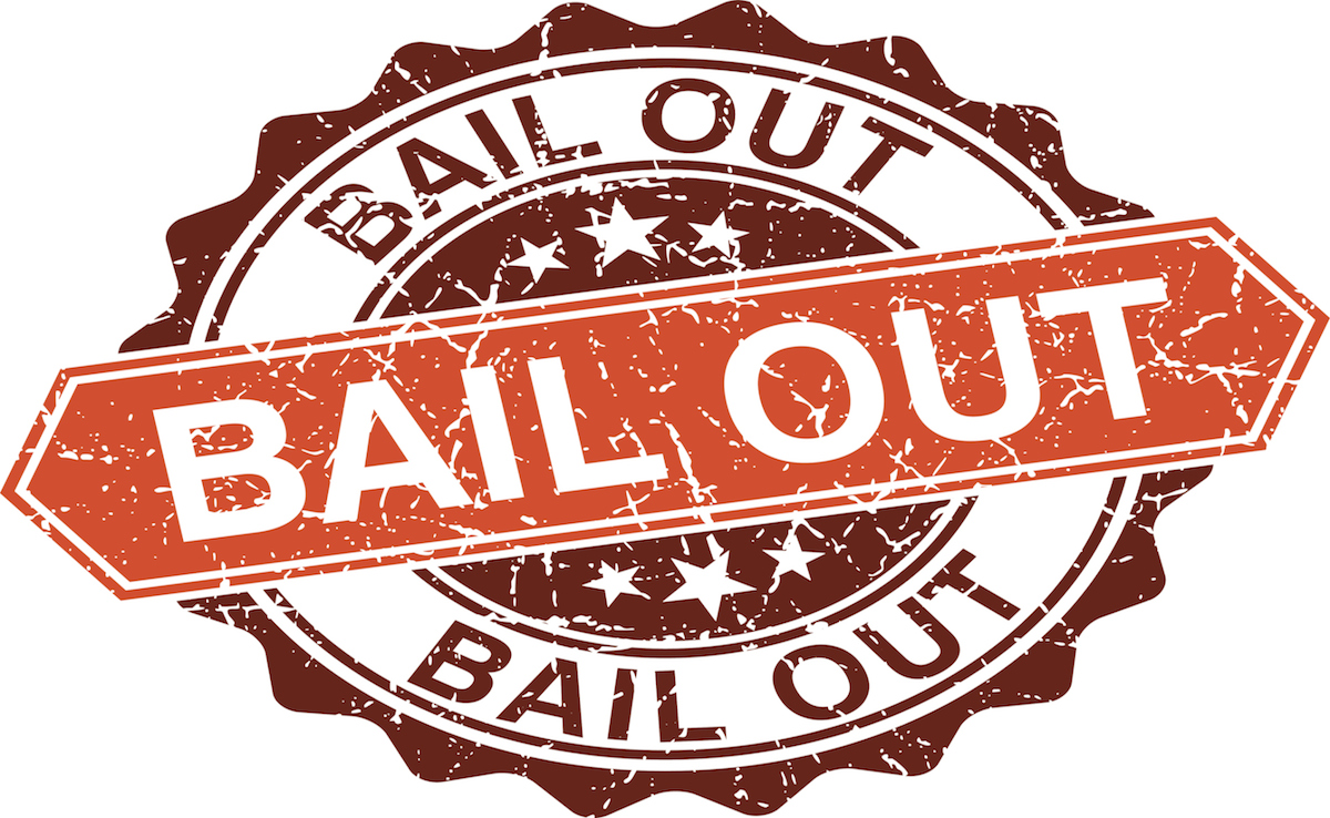 bail-out-bail-bonds