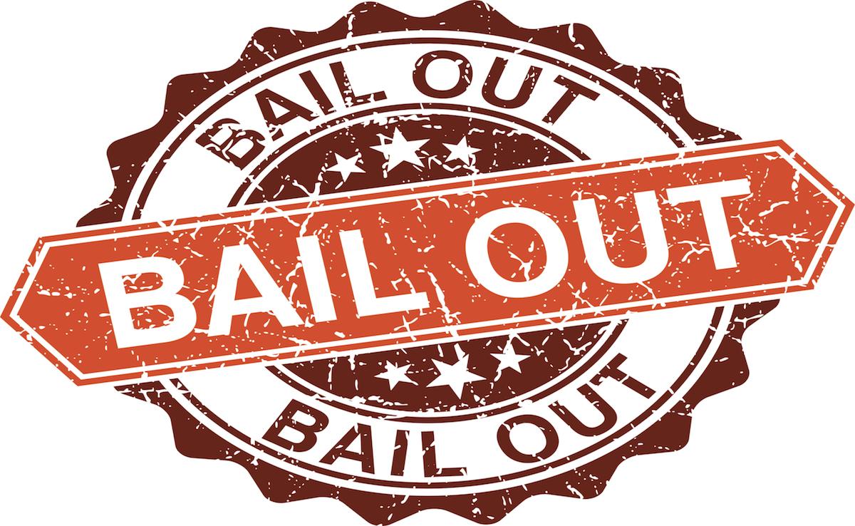 bail-out-bail-bonds