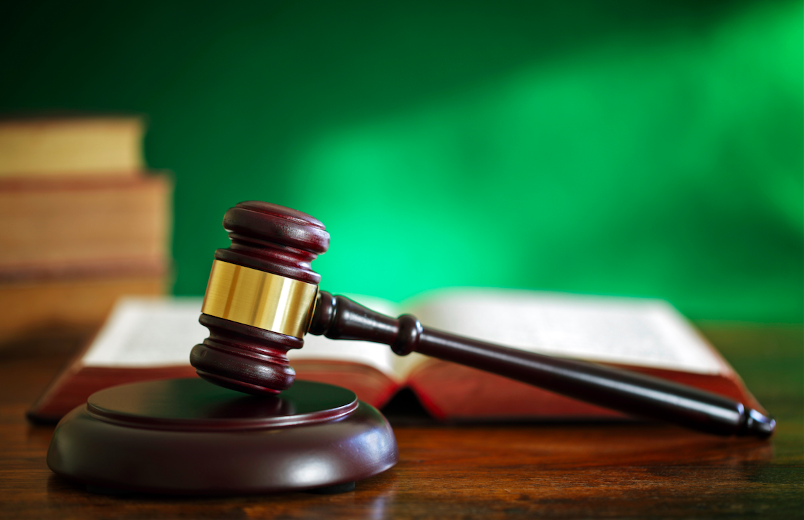 court-date-bail-bonds