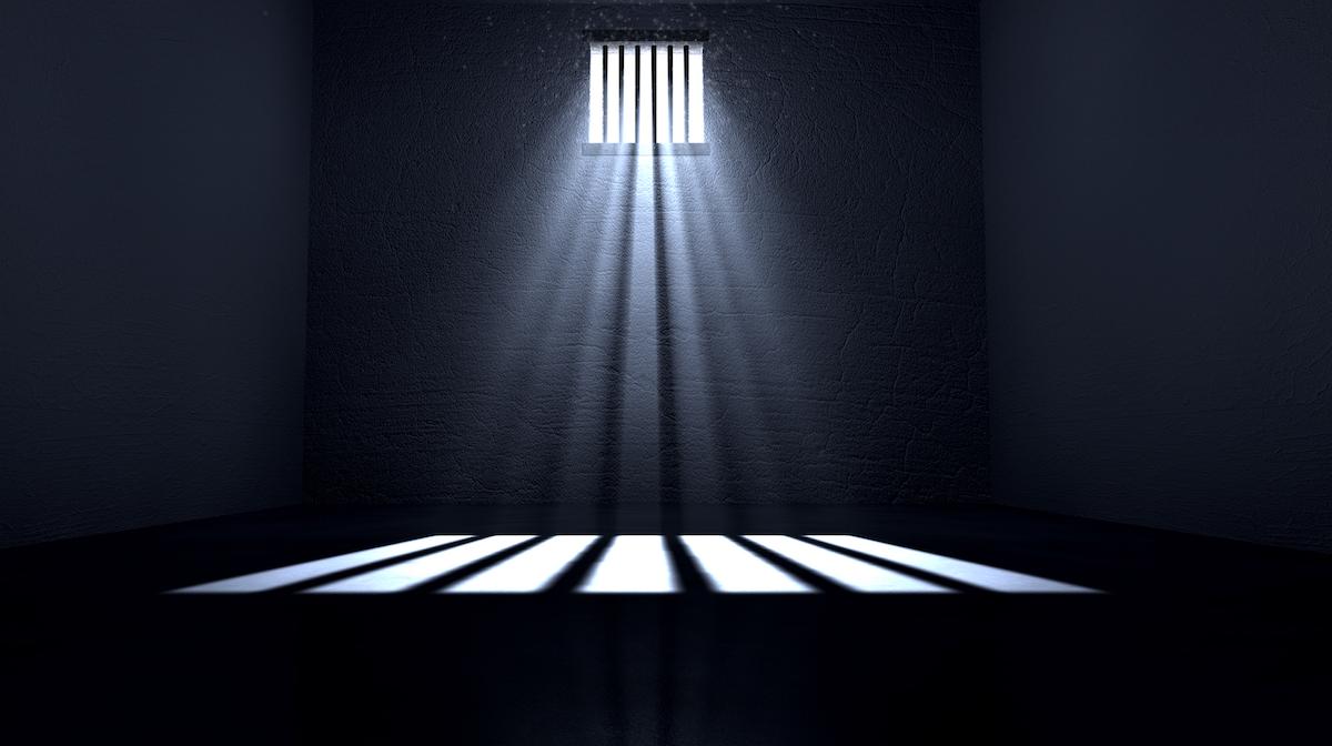 bail-bond-tool