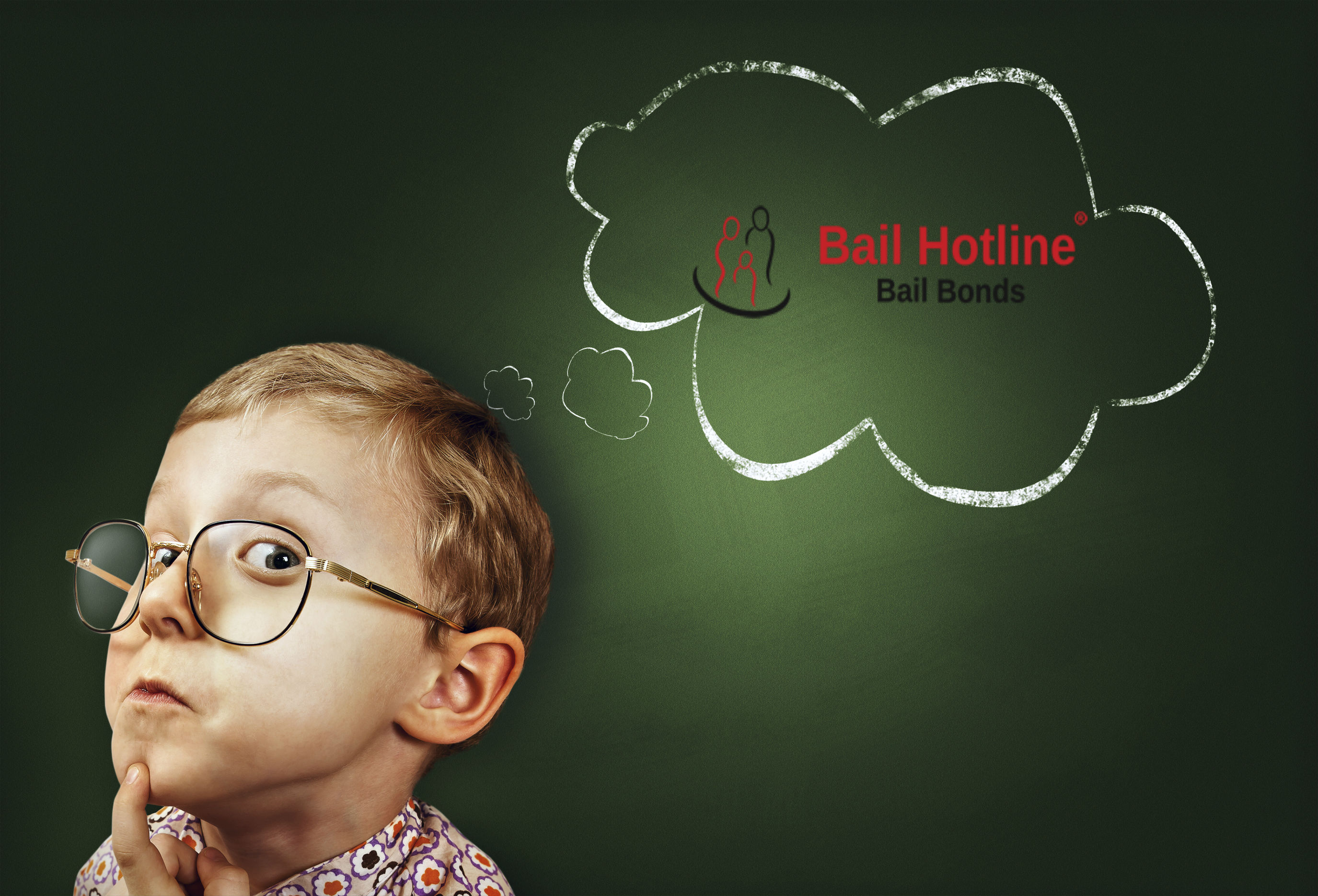 things-to-know-bail-bonds