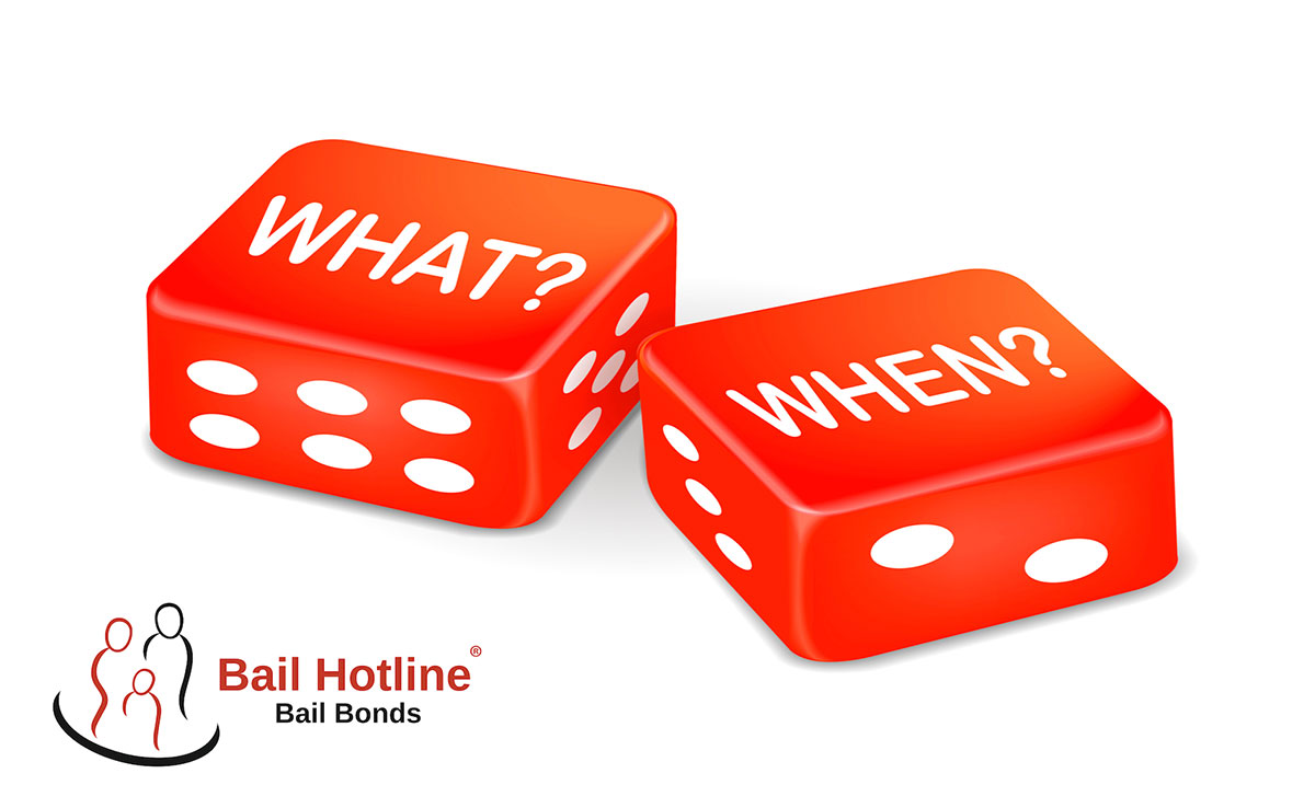 bail-hotline-bail-bonds-guide