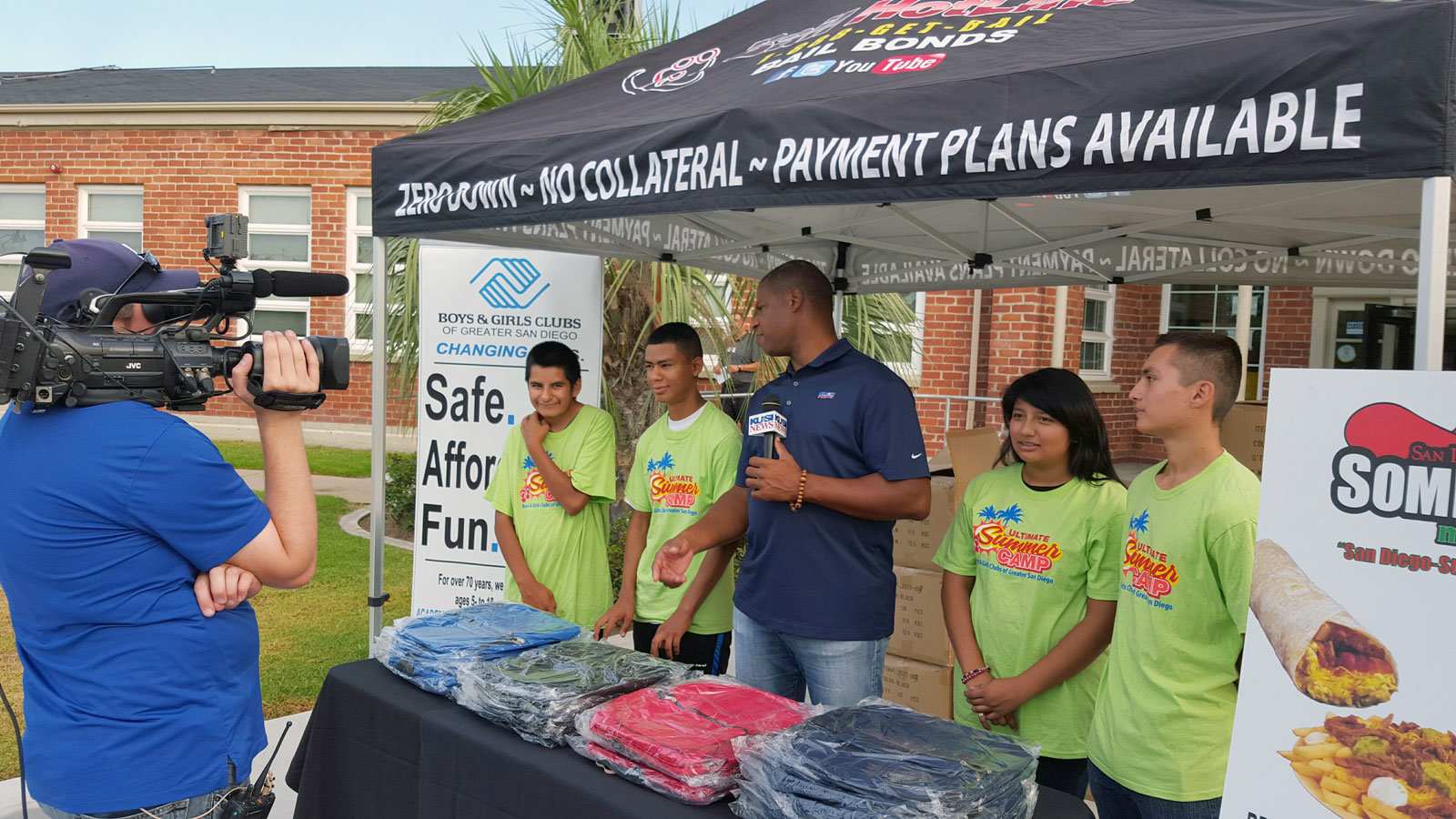 bail-hotline-annual-backpack-giveaway-2015